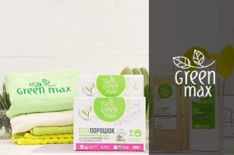 greenmax-1