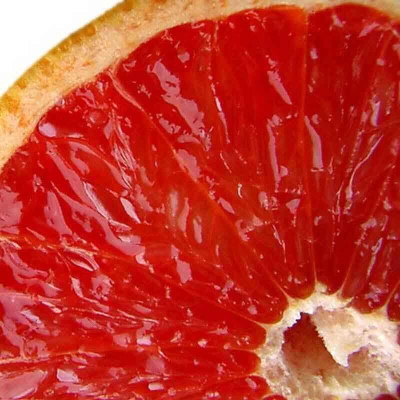 грейпфрут white mandarin
