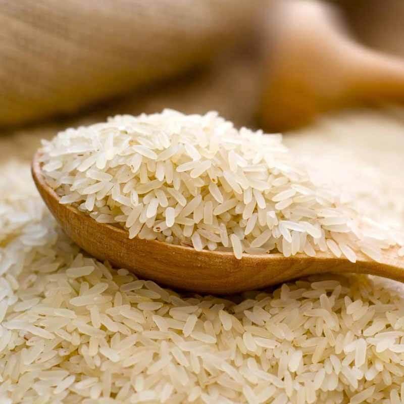 Протеины риса