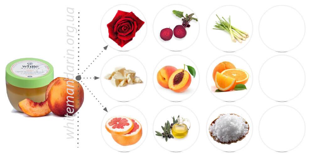 skrab-citrus