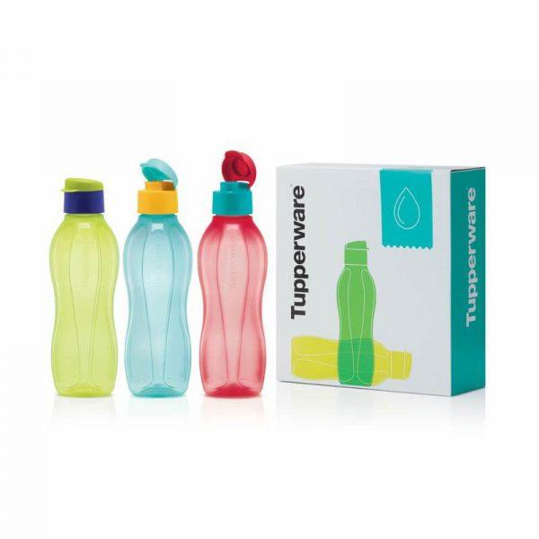 Подарочный набор Эко бутылки