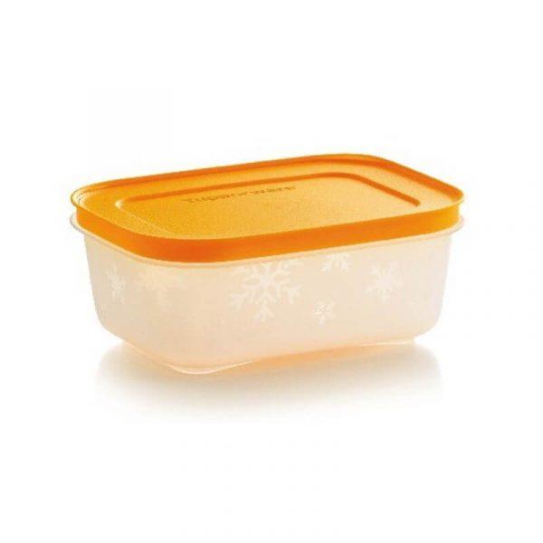 Охолоджуючий лоток Tupperware