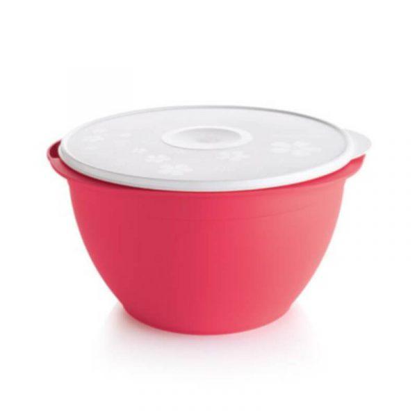 Чаша Бум 10 л Tupperware