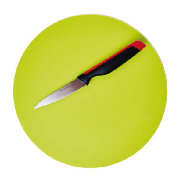 Разделочная доска гибкая Tupperware