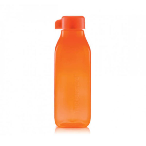 Эко бутылка Tupperware Оранж