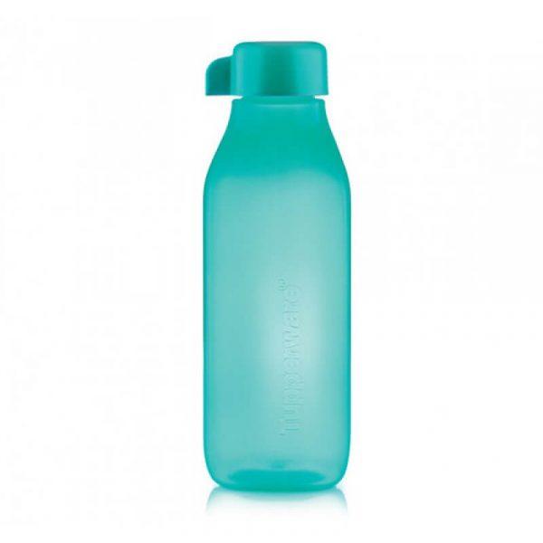 Эко бутылка Tupperware Бирюза