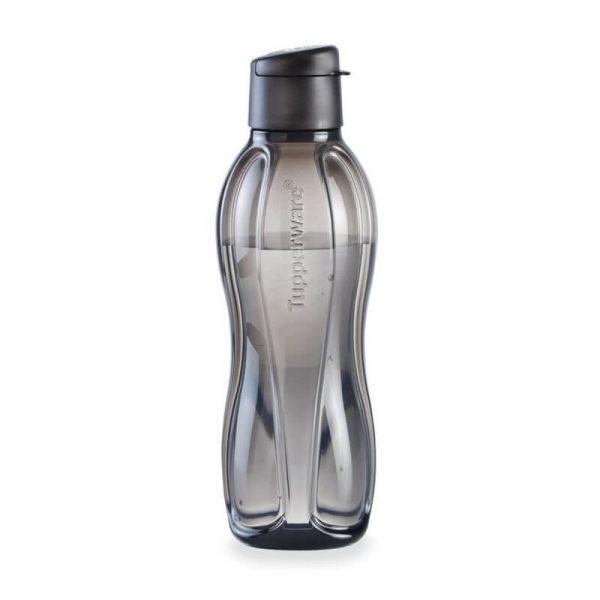 Эко бутылка Черная