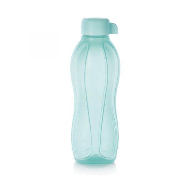Эко бутылка (500 мл) Tupperware Светло-голубая