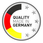 made in germany LR