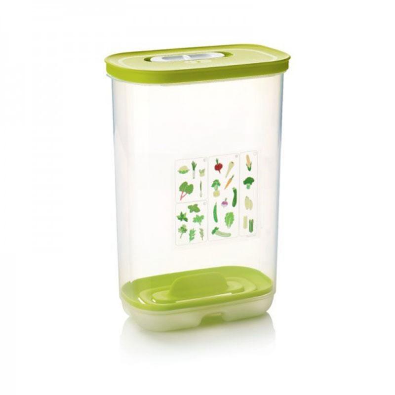 Контейнер Умный холодильник Tupperware