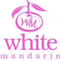 white-mandarin